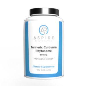 turmeric-curcumin-phytosome